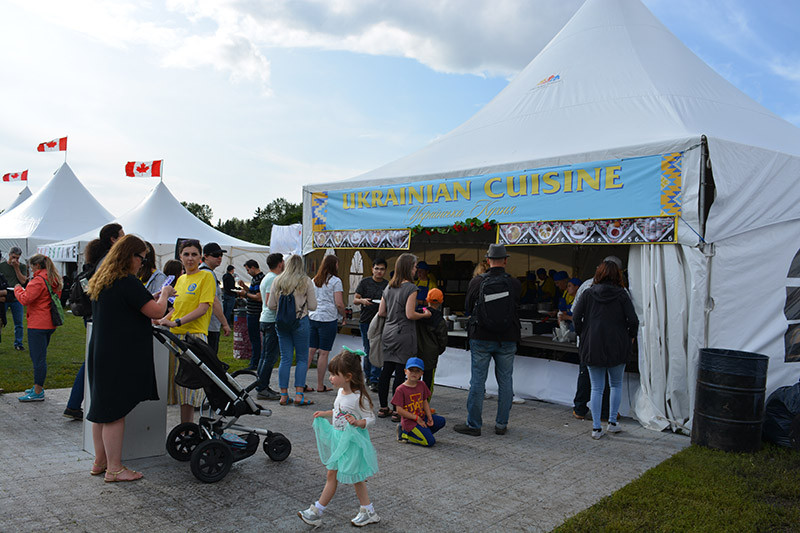 2019-Ukrainian cuisine pavilion-1200.jpg