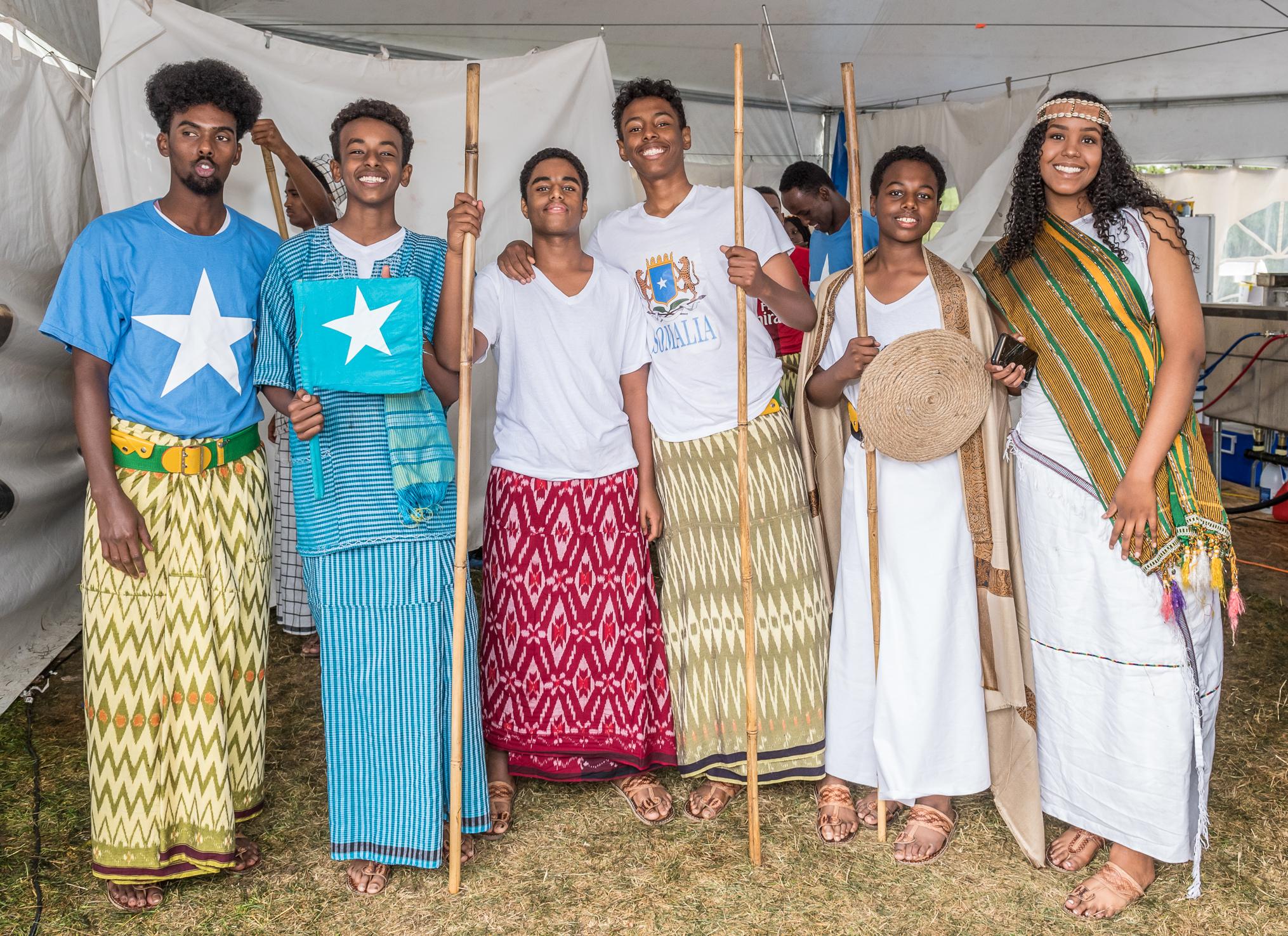 somolia