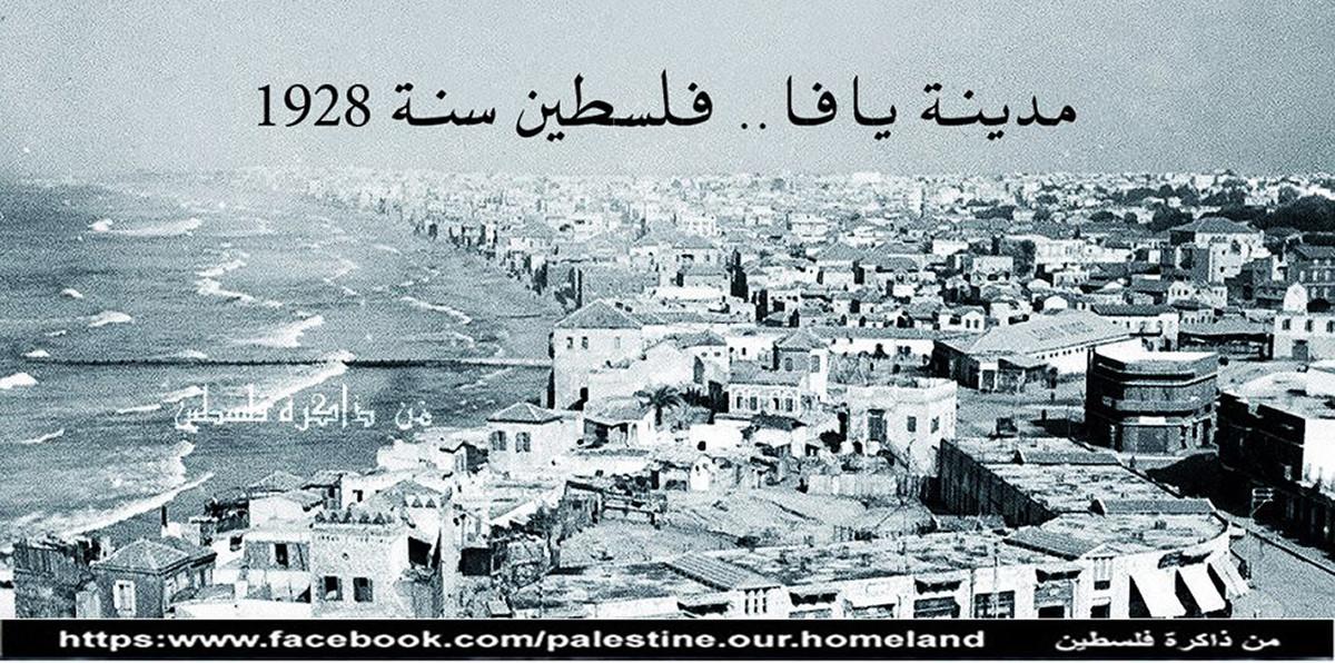 Pal_(Jaffa - 1920)_1200.jpg