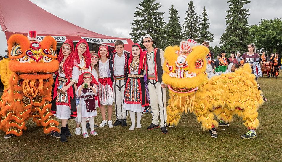 Heritage Fest 2017-3020.jpg