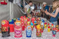 Heritage Fest 2017-1309_1200.jpg