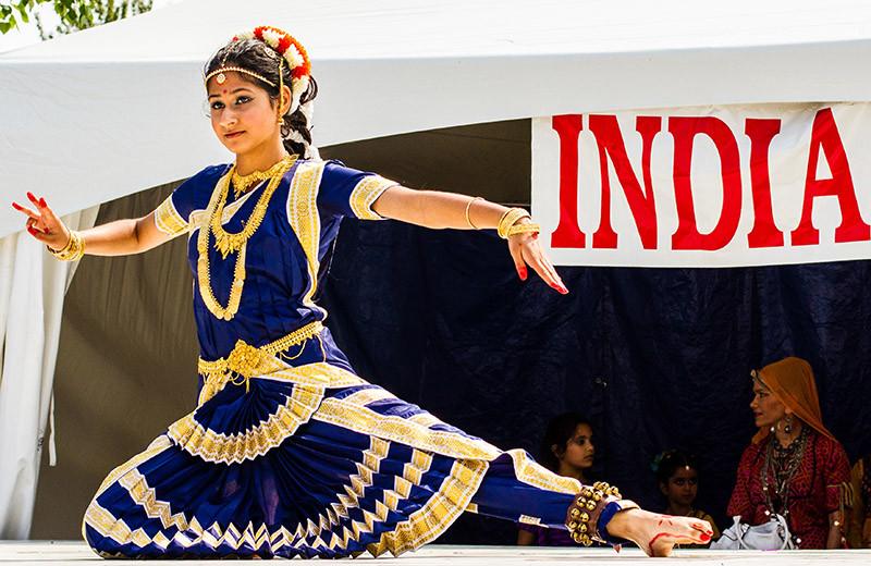 India (2)_1200.jpg