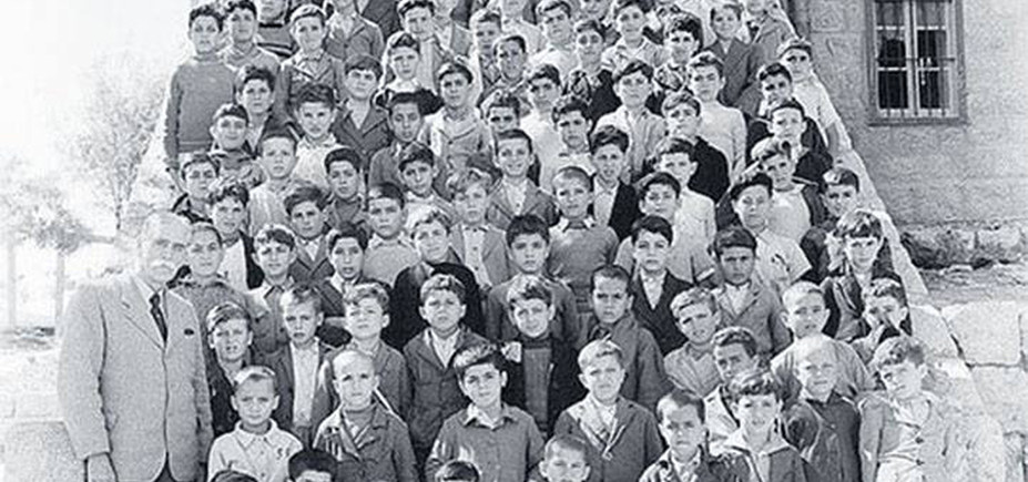 Pal_(School in Hebron - 1932)_1200.jpg