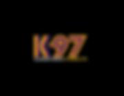 k97-79-logo.png