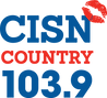 logo_edmonton_cisn1039_colour_stack_HiRe