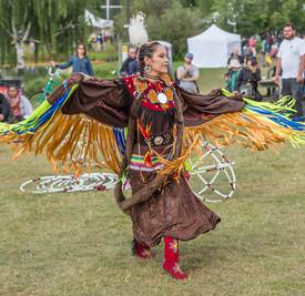 Heritage Fest 2017-4087_1200.jpg