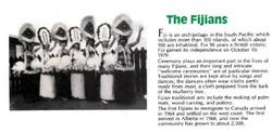 Fiji 1984
