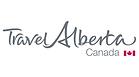 travel-alberta-canada-logo-vector.png
