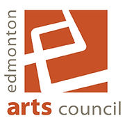 EAC-logo-WEB2009.jpg
