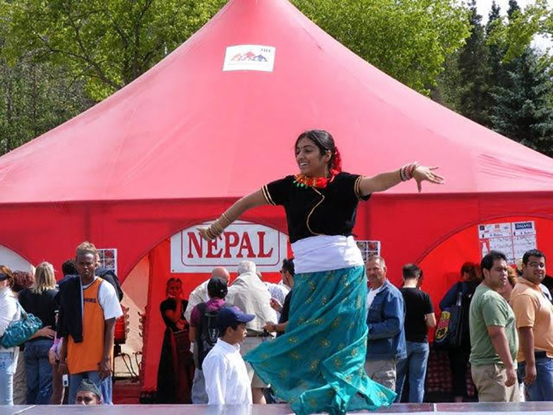 nep_NEPAL PAVILION (19)_1200.jpg