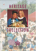 HeritageFest Cookbook 94 Cover.jpg