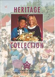 HeritageFest Cookbook 94 Cover.jpg