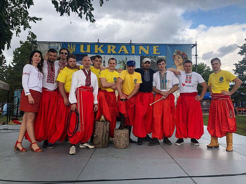 2019-Ukrainian Kozaks-1200.jpg