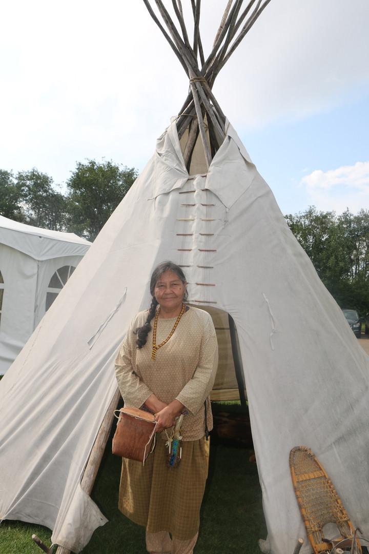 indigenous_65 teepee_elder.JPG