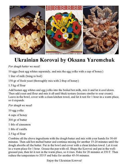 Korovai recipe.jpg