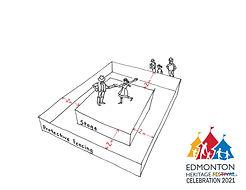 EHFA_Dancers.jpg
