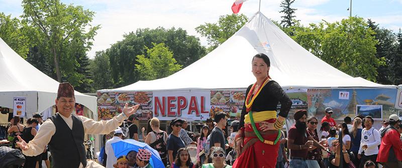 nep_NEPAL PAVILION (12)_1200.jpg