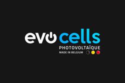 evocells2