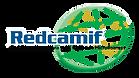 logo-original-redcamif.png