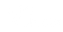 Mi Libreta logo blanco.png