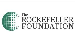 rockefeller logo.png