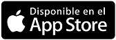 disponible-app-store-rtt.png