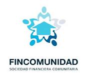 fincomunidad logo.png