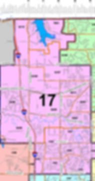 district17map.jpg