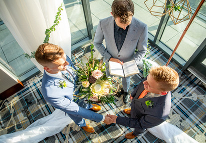Mandy_Penn_Photography-_Mens_Vows_Styled