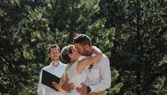 Pam Ray-2017 6 25 Wedding Pam Ray-0115.j