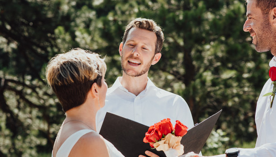 Pam Ray-2017 6 25 Wedding Pam Ray-0110.j