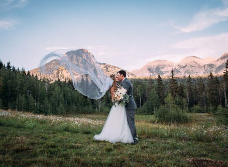 Destination Wedding Survival Guide!