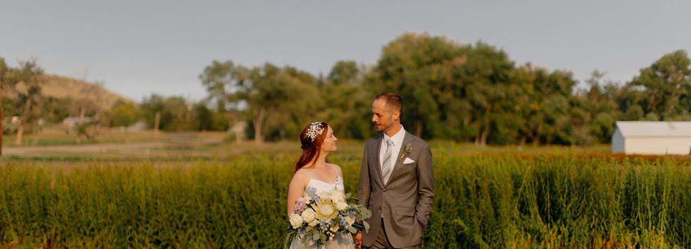 lisa_and_steve_great_herb_co_wedding-384