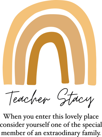 Teacher_Stacy (1).png