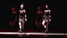 """Soles"" by Mark Howard 