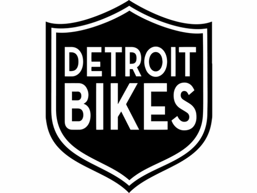 Steel is coming back to Detroit!