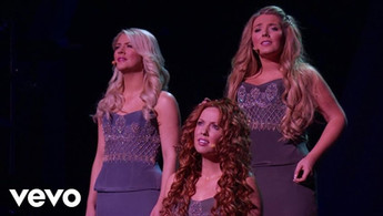 Celtic Woman - Danny Boy (Live At Morris Performing Arts Center,