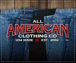 All American Clothing is growing the USA  market by  providing satisfied clients and happy employees