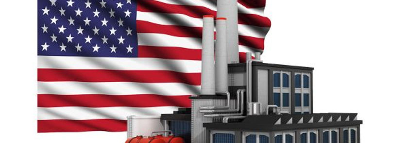 factory-us-flag-600x315.jpg
