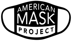 Your task is to wear that mask!