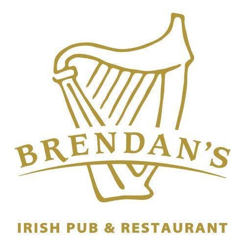 Brendan's Irish Pun