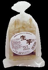 味噌田楽-小.png