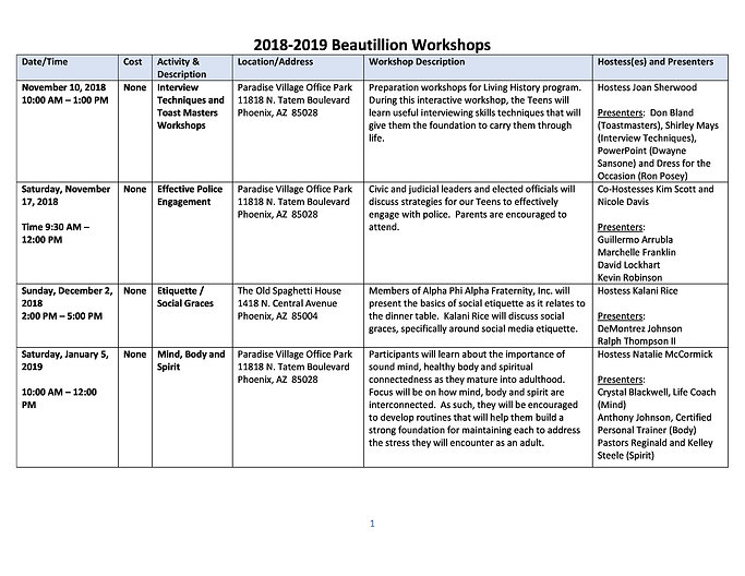 2018-2019 Beautillion Workshops p1.jpg