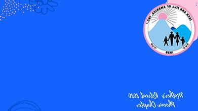 Zoombackground-Blue-JNJMothersRetreat_ed