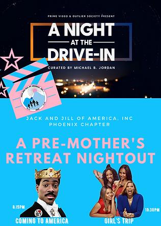 mothersnightout-retreat.png