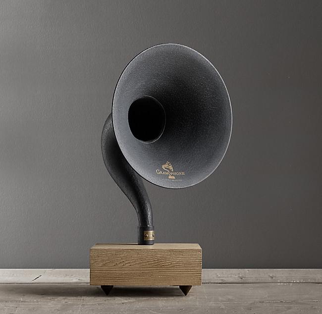 gramophone .jpeg