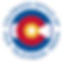 Colorado-Film-Office-Logo-250x250.png