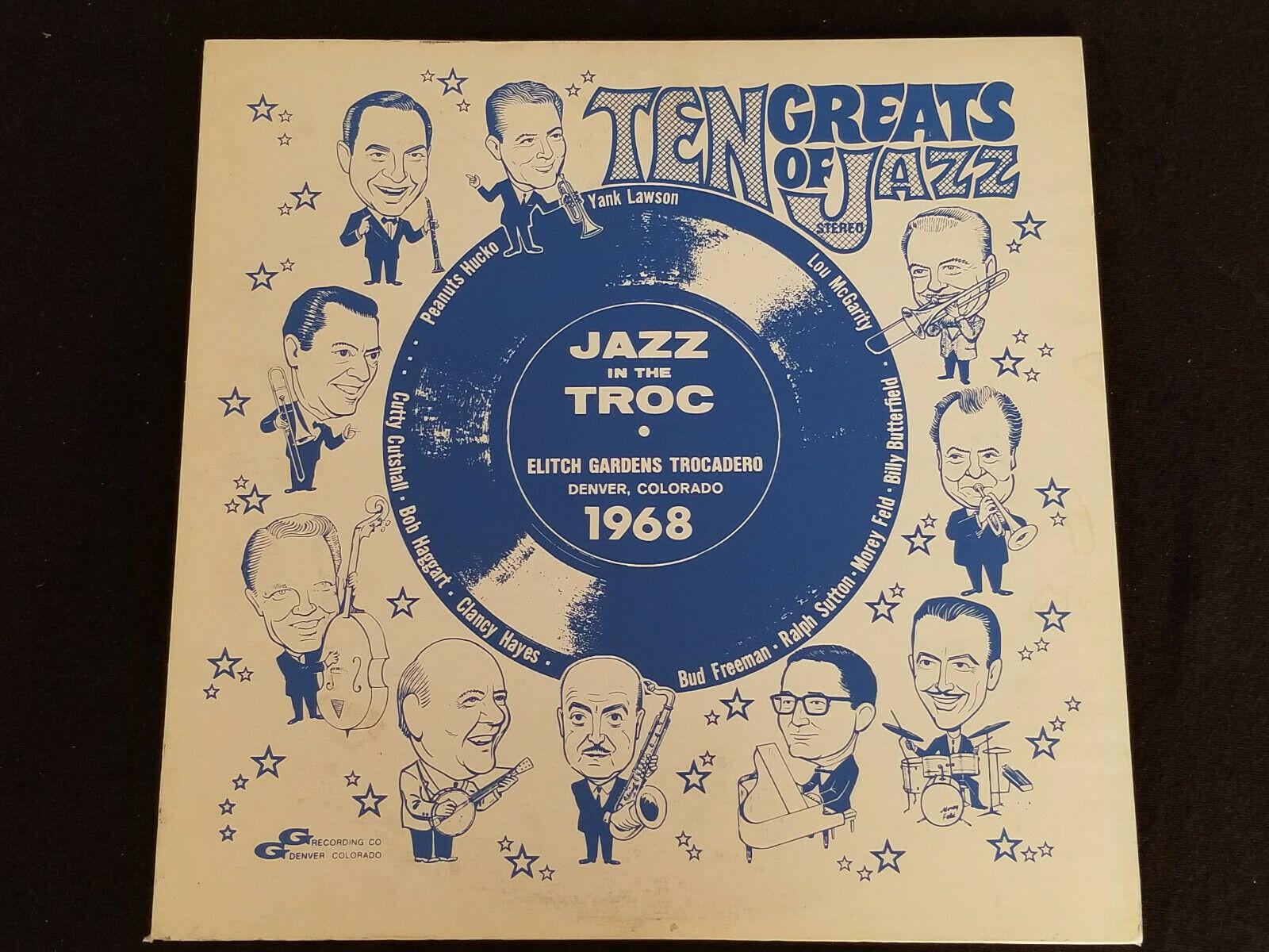 jazz in the troc.jpg