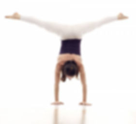 handstand11.jpg