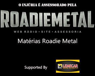 roadie metal.jpg